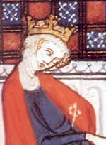 Blanche of Valois #