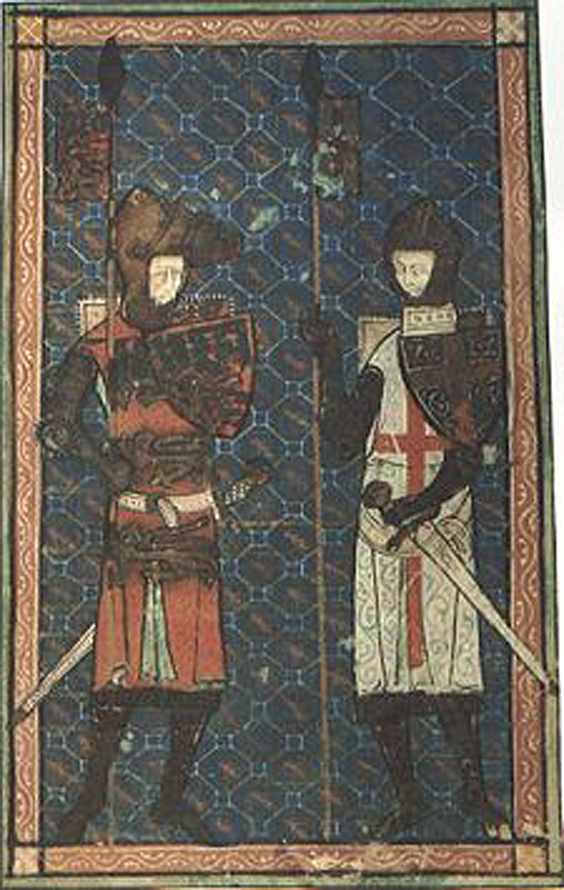 a biography and life work of baldwin of boulogne first a crusader From crusader to king, the rise of baldwin i of jerusalem 4 replies baldwin i of jerusalem, formally baldwin i of edessa, born baldwin of boulogne, was born c1058 in the lower lorraine region of france.