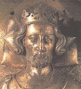 Descendants of WILLIAM the Conqueror (c 1028-1087)