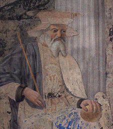 théodore de bèze citation