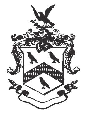 barbe blanche emblem